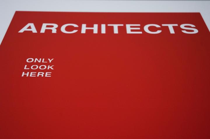 Architects 2