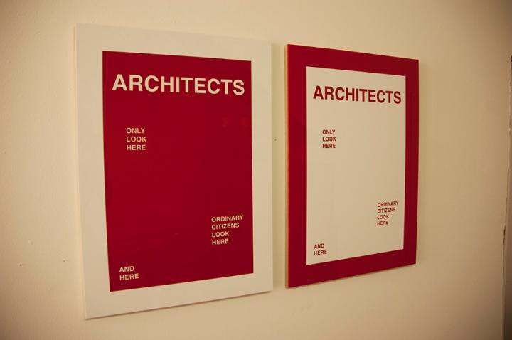 Architects 3