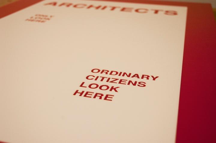 Architects 4