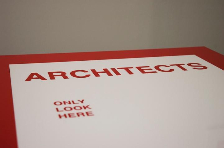 Architects 5