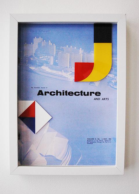 Arts & Architecture 3