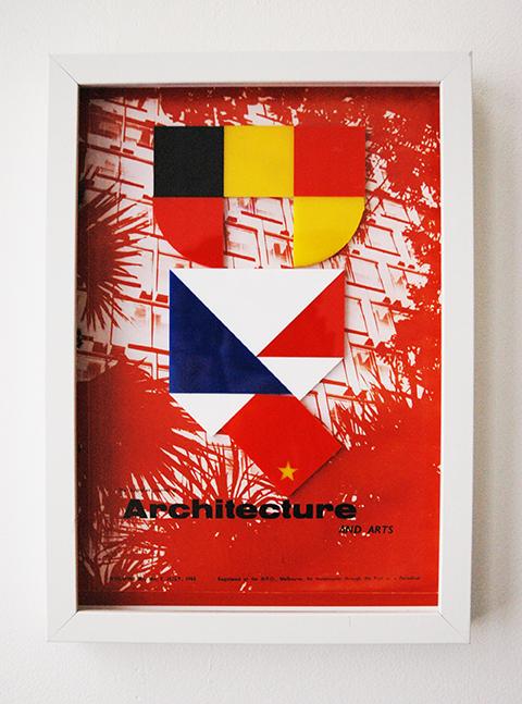 Arts & Architecture 4