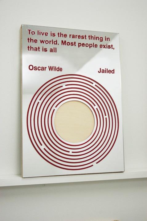 7 Oscar Wilde 1