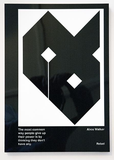 Alice Walker 3